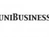 unibusiness_logo