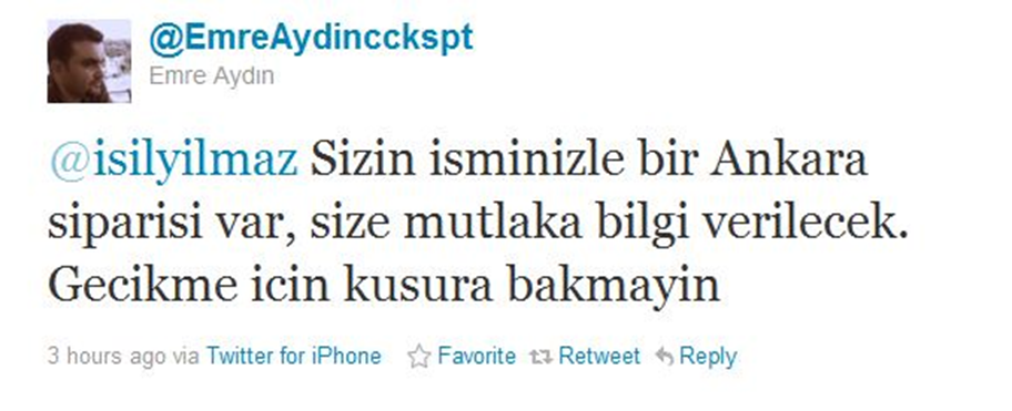 ciceksepeti-twitter-2