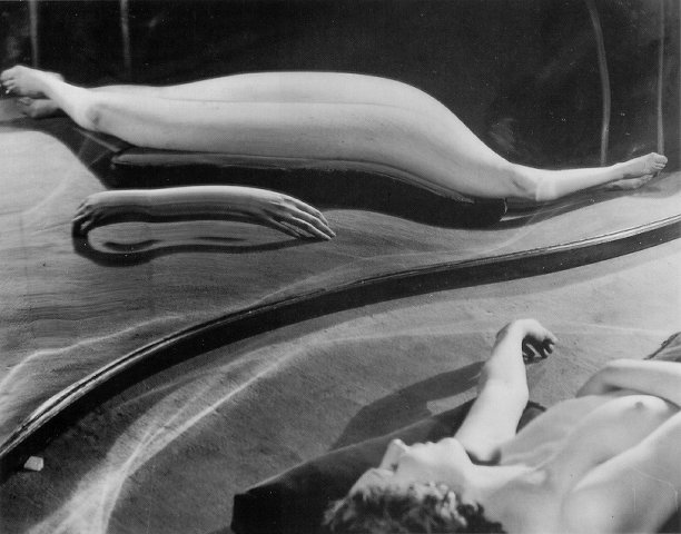 kertesz_distortion