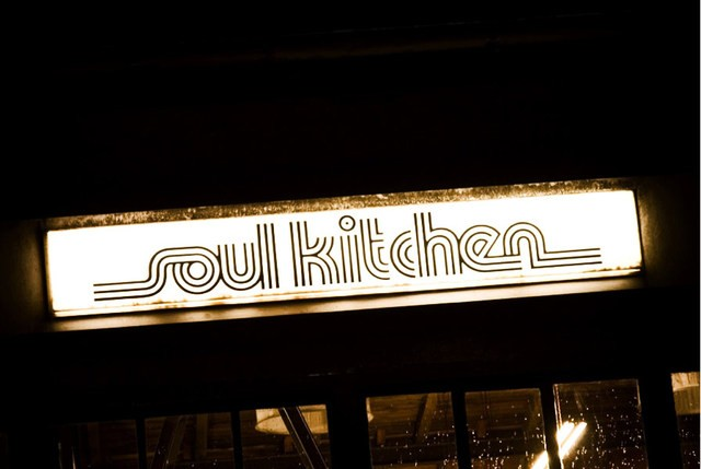 Soul-Kitchen-0
