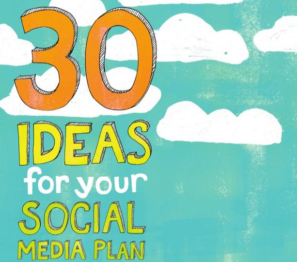 sosyal-medya-planı