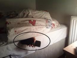 sosyal medya uzmanı nasıl uyur