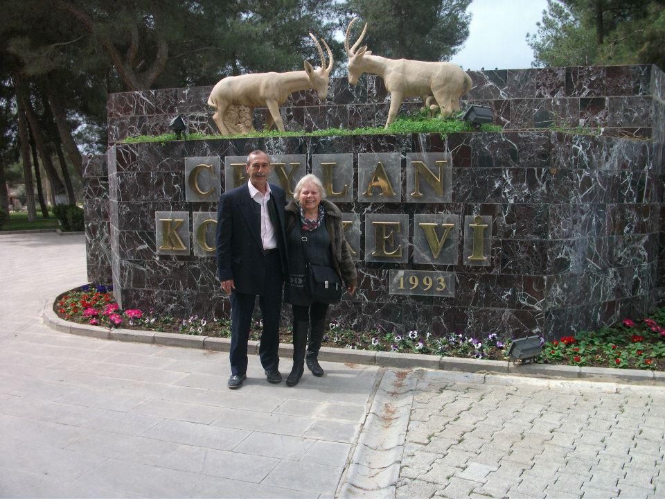 nigar-osman yılmaz-2013