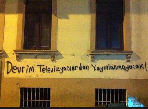 dk.-devrim-tvlerden-yayınlanmayacak