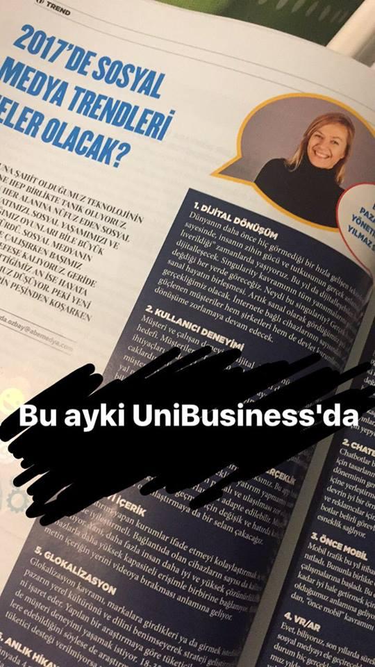 aralik-2016_unibusiness